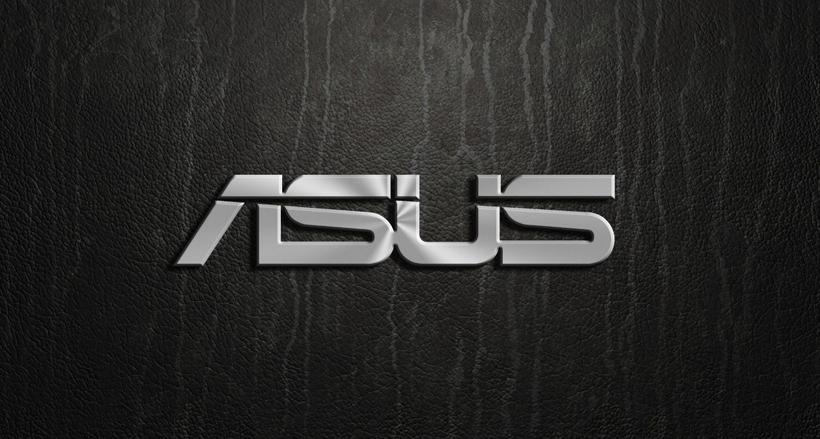 asus-silver-logo