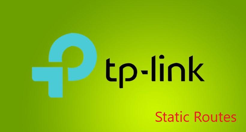 tp-link-logo1