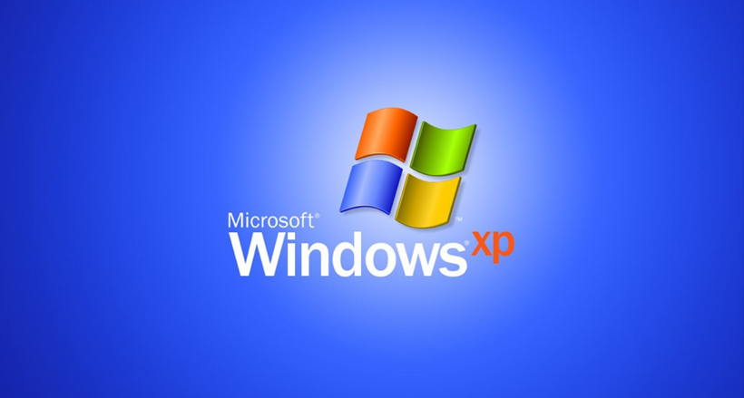windows-xp-logo1