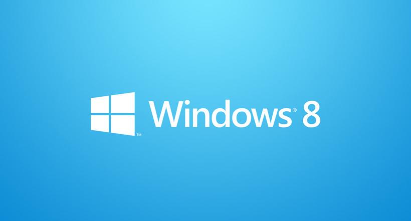 windows8-logo
