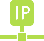 ip-logo1