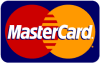 Master-Card-Blue-icon