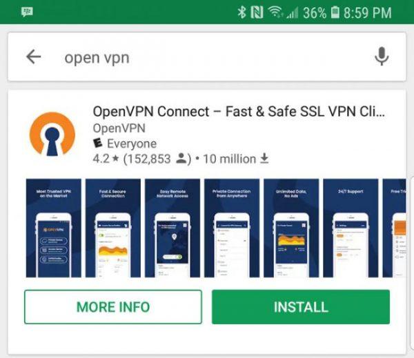 Screenshot_20180428-205931_Google Play Store2
