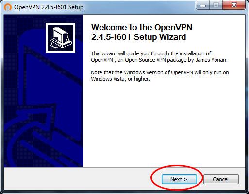 openvpn-install-1