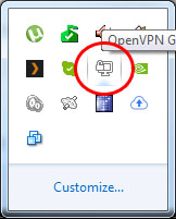ovpn-tray-icon