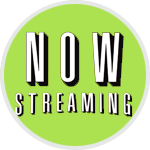 now-streaming4