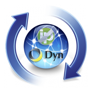 smart_dns_dynamic_ip_updater_dyndns_no-ip-2