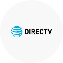 Unblock DirectTV