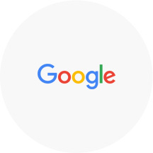 circle_google2