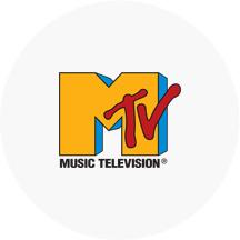 Unblock MTV