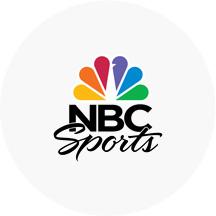 Unblock NBC Sports