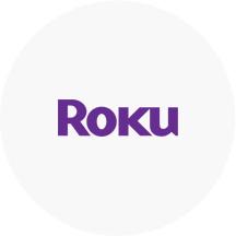 Unblock Roku