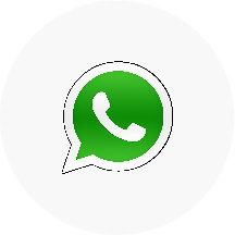 Unblock Whatsapp