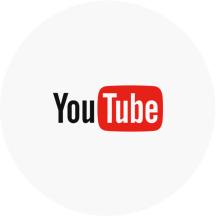 circle_youtube2