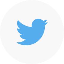 Unblock Twitter