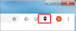 How to change your location in Google Chrome – DNSFLEX