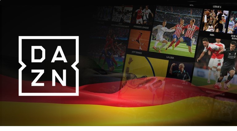 dazn-germany2-smartdns
